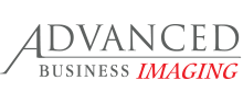 Advanced Business Imaging